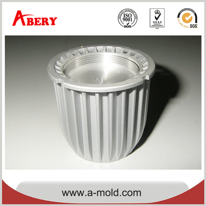 Template Mold Injection Of Plastic,Plastic Injection Mold Design Pdf - Buy  Phone Housing Plastic Mold,Bath Bomb Mold Plastic,Phone Housing Plastic
