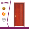 China suppliers Cost-effective best quality doors wood kuching sarawak