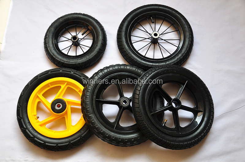 12 Inch 5 Spoke Wheel Kids Bicycle Wheel Buy Kids Bicycle Wheel
