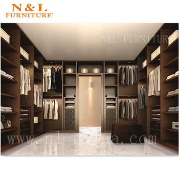 High End Wood Veneer Bedroom Furniture Wardrobe - Buy  Wardrobe,Wardrobe,Wardrobe Product on Alibaba.com