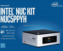 Intel core i5 Mini <span class=keywords><strong>PC</strong></span> Intel NUC NUC5CPYH prozessor N3050 für HTPC <span class=keywords><strong>gaming</strong></span> <span class=keywords><strong>PC</strong></span>