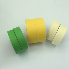 Ahli Cat Masking Tape 2 Inch <span class=keywords><strong>Otomotif</strong></span>