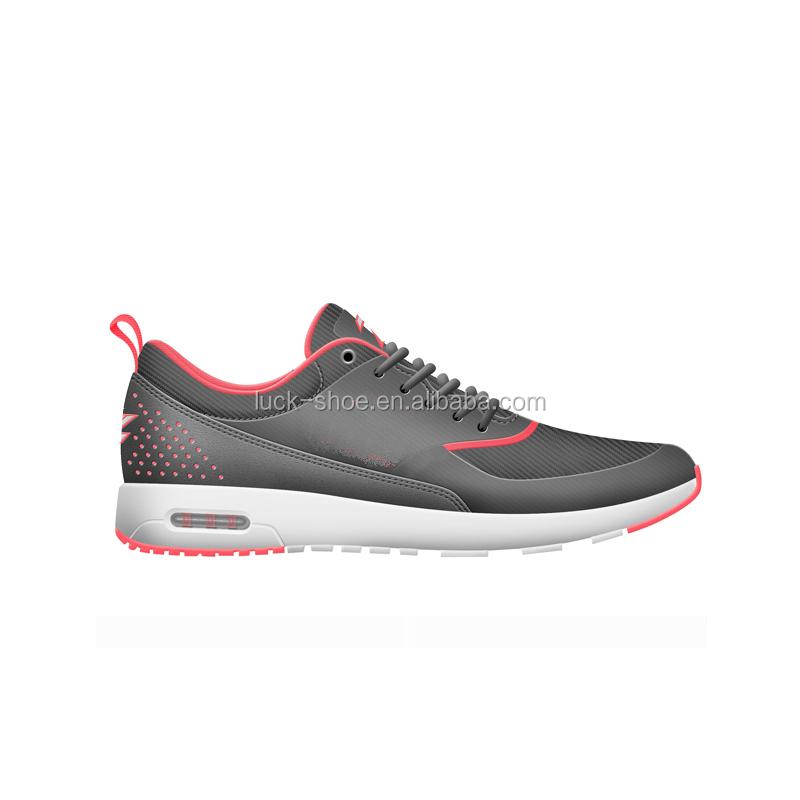 best sport waterproof for sport shoes outdoor shoe elastic selling running man jogging shoe high raPBwrq
