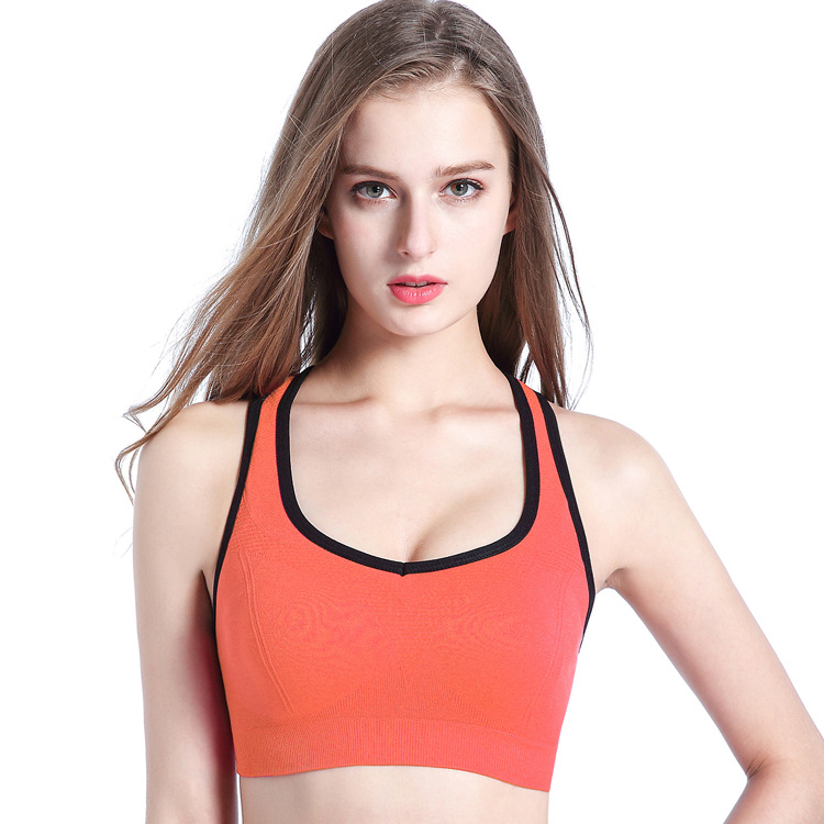 High-Quality-Factory-Sticky-Backless-Push-Up