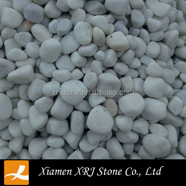 river rock stone tile river rock stone tile suppliers and at alibabacom
