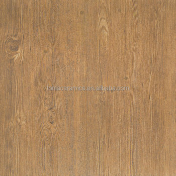 Tonia Clearance Sales 60x60 Wood Design Ceramic Floor Tiles Buy Wood Design Ceramic Floor Tileswood Ceramic Tileswood Tiles Product On Alibaba