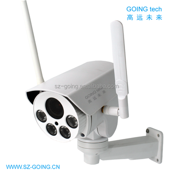 Going Tech New Products 4g Security Cameras 3g Sim Card Ip Camera With  Hdd/ssd/tf Card - Buy 4g Security Camera,3g Sim Card Ip Camera,New Products