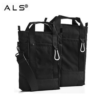 1542a13dded4 China Offer Morden Italian Vertical Laptop Tote Bag - Buy Laptop Tote  Bag,Vertical Laptop Bag,Italian Tote Bag Product on Alibaba.com