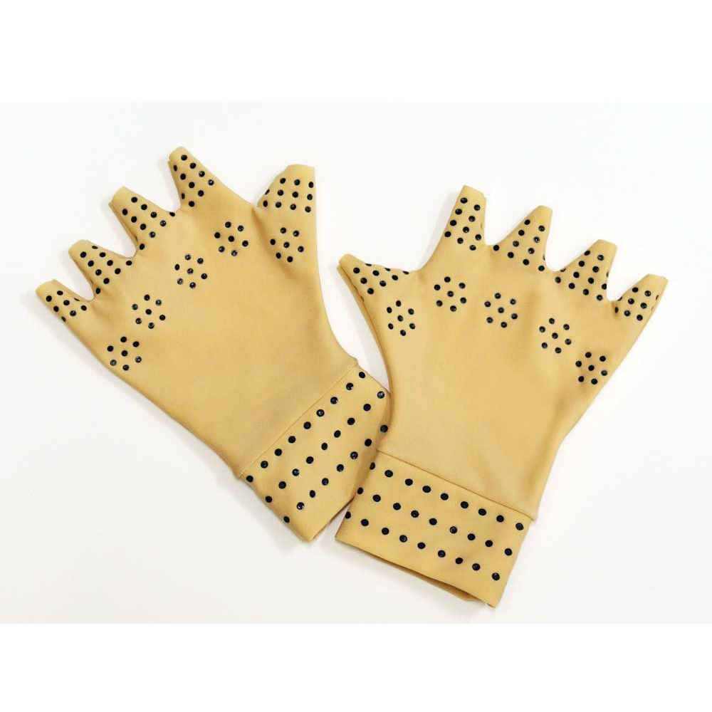 Driving gloves for arthritis - Magnet Compression Arthritis Gloves Magnet Compression Arthritis Gloves Suppliers And Manufacturers At Alibaba Com