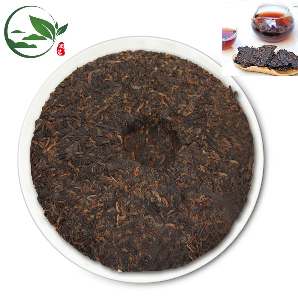 pu erh herb gateau also in behalf of sale
