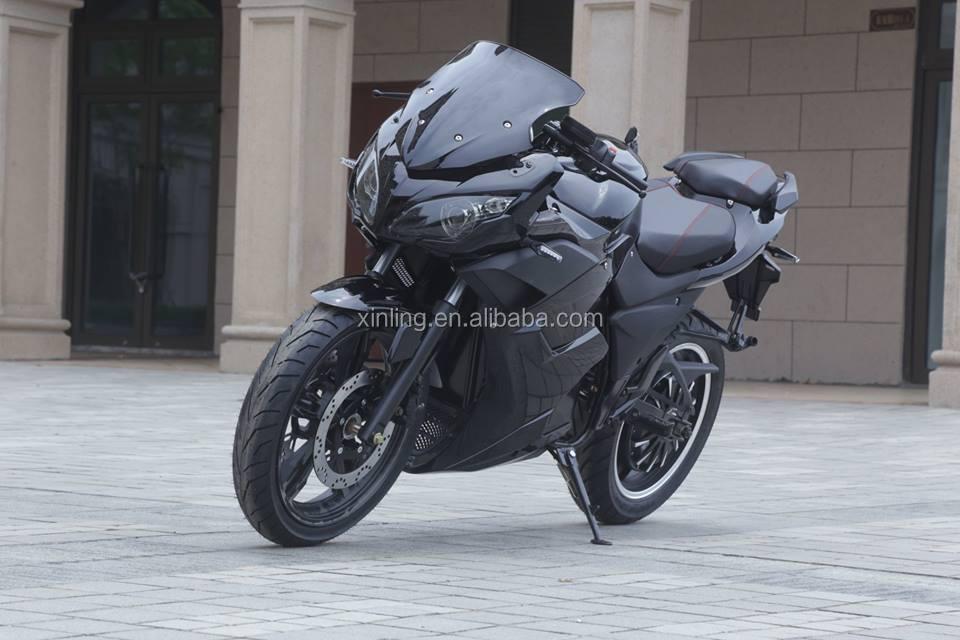 أرخص سعر المصنع 2020 الرياضة في الهواء الطلق الكبار دراجة نارية الكهربائية مع CE سكوتر كهربائي للبيع أمريكا الجنوبية