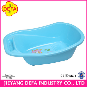 china wholesale best selling babies product baby bath tub cheap bathtubs hidromasaje plastic. Black Bedroom Furniture Sets. Home Design Ideas