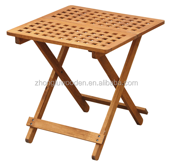 Wood Lunch Table Wood Lunch Table Suppliers and Manufacturers at