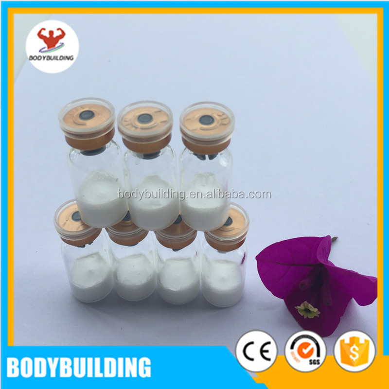 Hot sale body sculpting products hgh human growth hgh 191aa raw powder 10iu/vial hgh growth hormone cheap prices