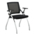 meeting hall chair armless office visitor chair stacking chairs cheap