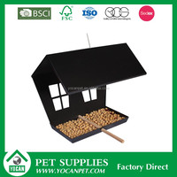 bird feed bird cages for canaries make bird feeder wood