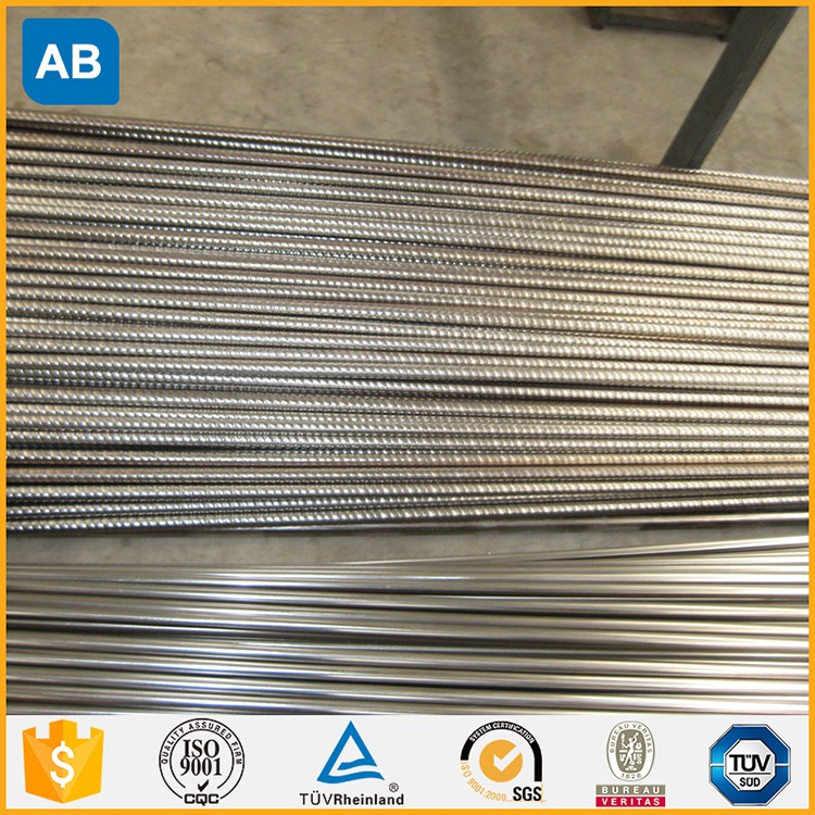 Unique design asme sa249 stainless steel u bending welded tube provider