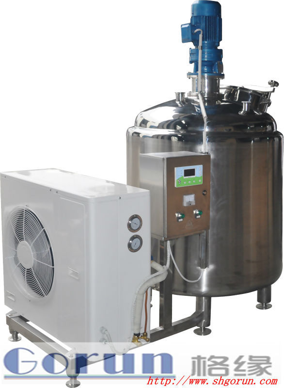 Milk powder plant dairy plant equipment high quality for Home made product for sale