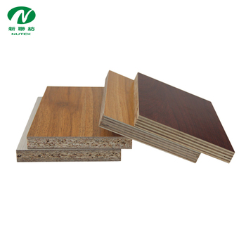 High quality oak Fancy plywood for furniture