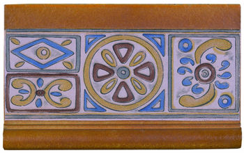 Piastrelle Di Ceramica Decorate.245x60 Cm Mattonelle Di Ceramica Decorate Listelo E 4 Buy 24x6 Piastrelle Di Ceramica Decorativi In Ceramica Foto Piastrelle Di Ceramica Sottili