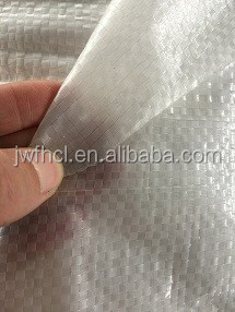 building materials 90gsm vapour barrier