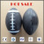 High quality American footballl/inflatable rugby ball