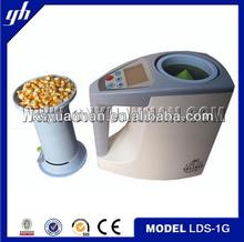 Free 30 day supply of garcinia cambogia hca max