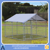 modular dog kennel panels by 50x50mm