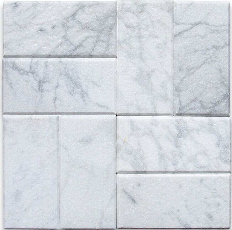 "12"" Breccia Oniciata Marble Floor And Wall Tile - Buy Breccia Oniciata Marble,Breccia ..."