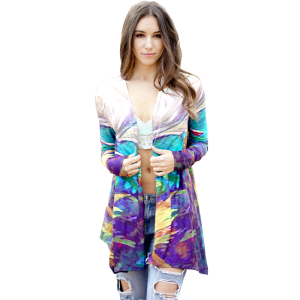 7cd883ef5e89 OEM-Products-Ladies-Printed-Latest-Design-Cardigan.jpg 300x300.jpg