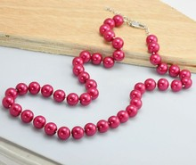 Pearl Necklace Design Ideas, Pearl Necklace Design Ideas Suppliers ...