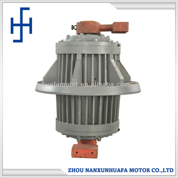 Hot selling electric outboard motor for sale buy for Electric outboard motors for sale