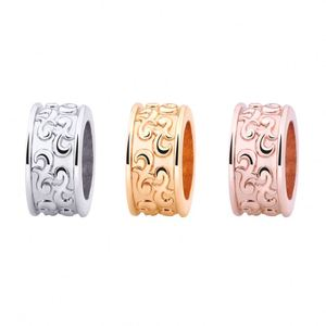 Hot Selling Products In China 925 Sterling Silver Charms
