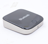 Bluetooth Transmitter and receiver For TV support aptx,APT-LL