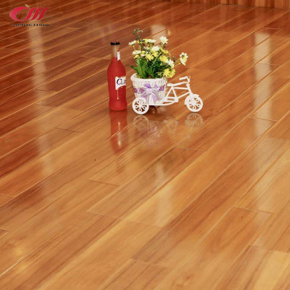 easy funky floors gorgeous basement of to fun design cheapest what for and the diy flooring is ideas
