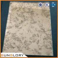 3mm 4mm 5mm 6mm 8mm Large Wall Mirror Antique