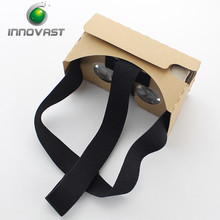 For Cinema Use With Cheap Price new product in China 3D Glasses
