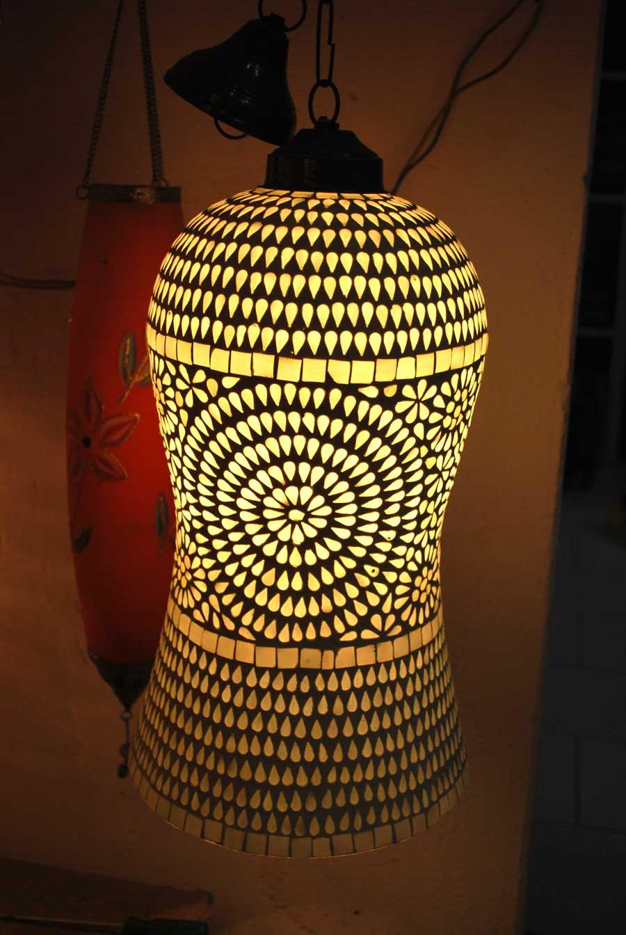 handmade glass lighting. indian handmade glass lamp shades buy colored palacious designer colorful shadesbeaded lighting r