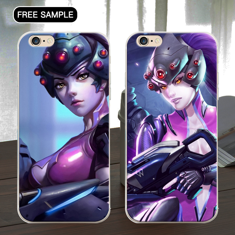 Payment terms L/C Free sample ow phone case for iphone5 China Cell Phone Mobile New Cases