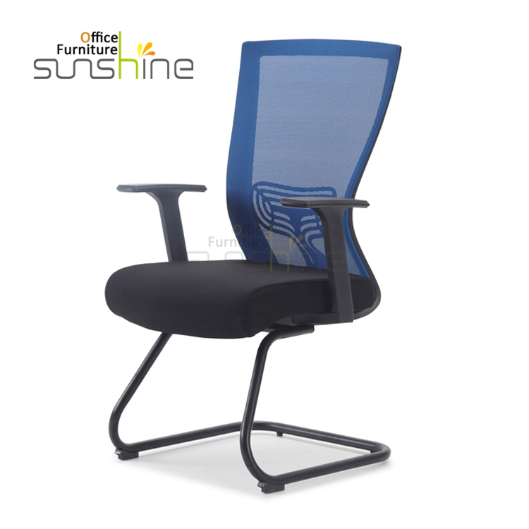 Office Chair Without Wheels, Office Chair Without Wheels Suppliers And  Manufacturers At Alibaba.com