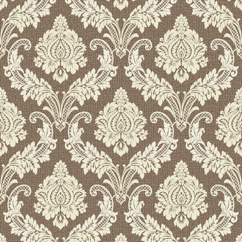 D0205 Natural Texture Interior Wallpaper Royal Design