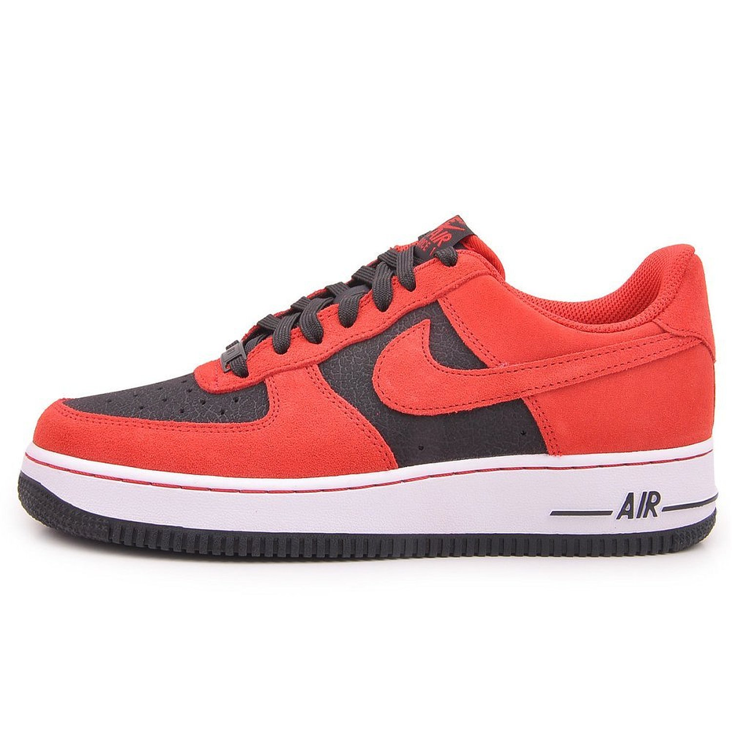 Barato Air Force One Trainers Trainers One find Air Force One Trainers deals on 7fc8af