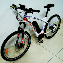 <span class=keywords><strong>Currie</strong></span> Công Nghệ Ebike Hi <span class=keywords><strong>Xe</strong></span> <span class=keywords><strong>Đạp</strong></span>
