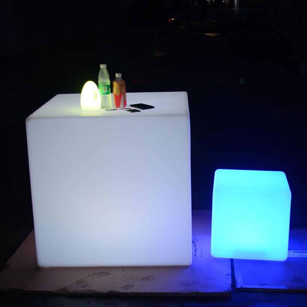 sedie plastica per bar usati all\'ingrosso-Acquista online i ...