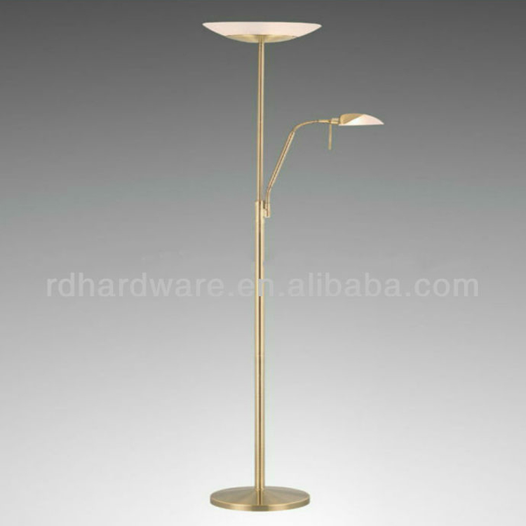 Flower Floor Lamp, Flower Floor Lamp Suppliers and Manufacturers at ...