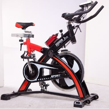 body fit gym master fitness spinning bike hot sales indoor cycling spin bike buy hot sales. Black Bedroom Furniture Sets. Home Design Ideas