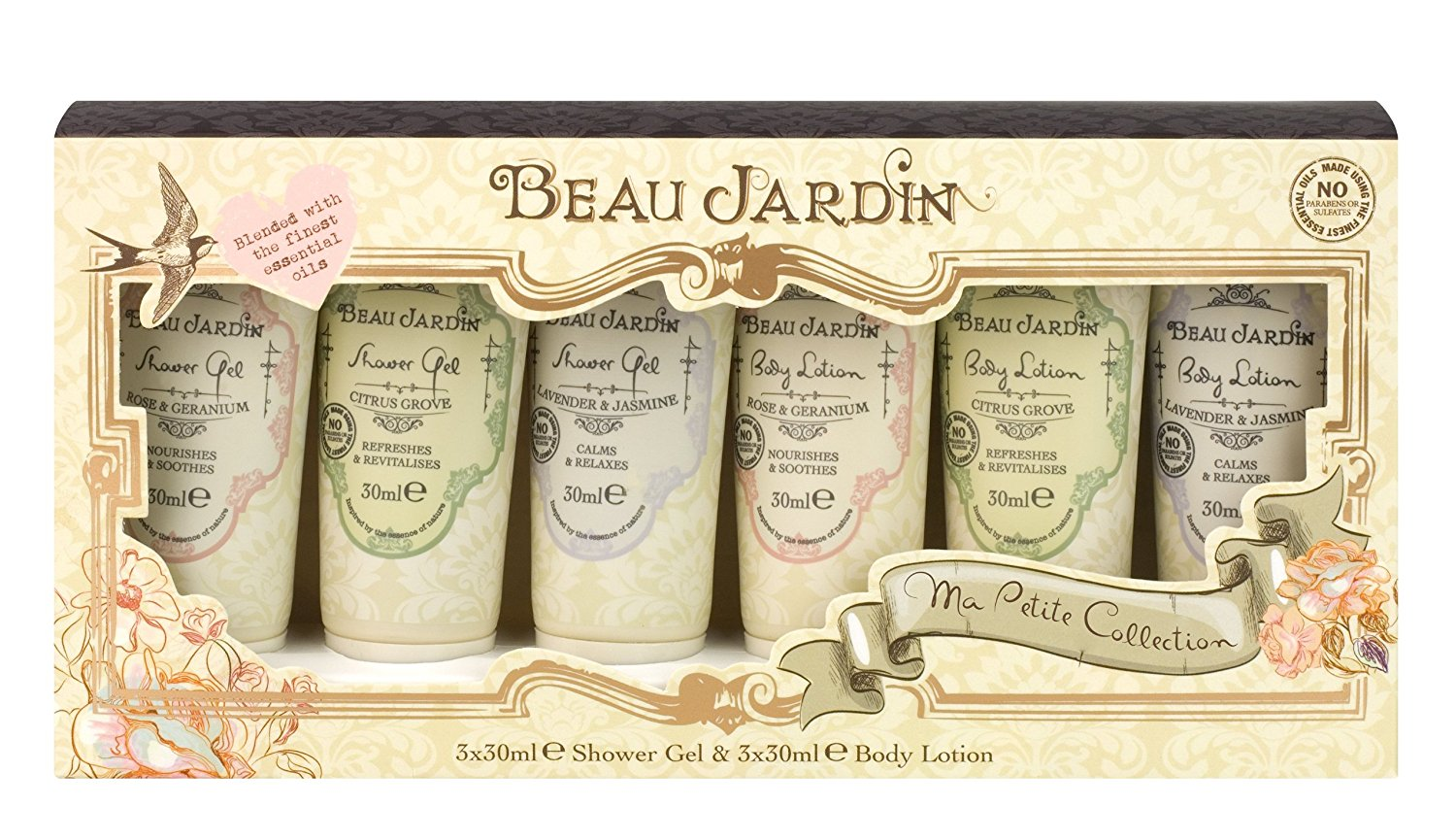 Buy Beau Jardin Soap Collection in Cheap Price on m.alibaba.com
