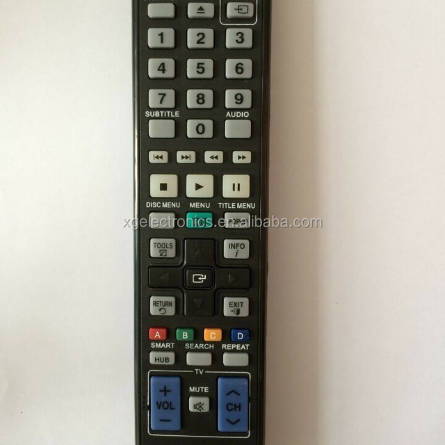 Buy cheap china shenzhen remote control heli products find china popular and hot selling tv remote control thecheapjerseys Gallery