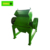 Scrap recycling tire rubber crusher machine with good service