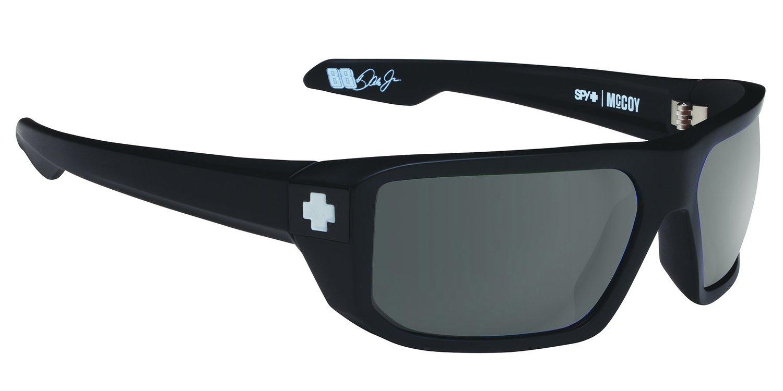 c880769878 Buy Spy Optic Cooper Polarized Sunglasses in Cheap Price on Alibaba.com